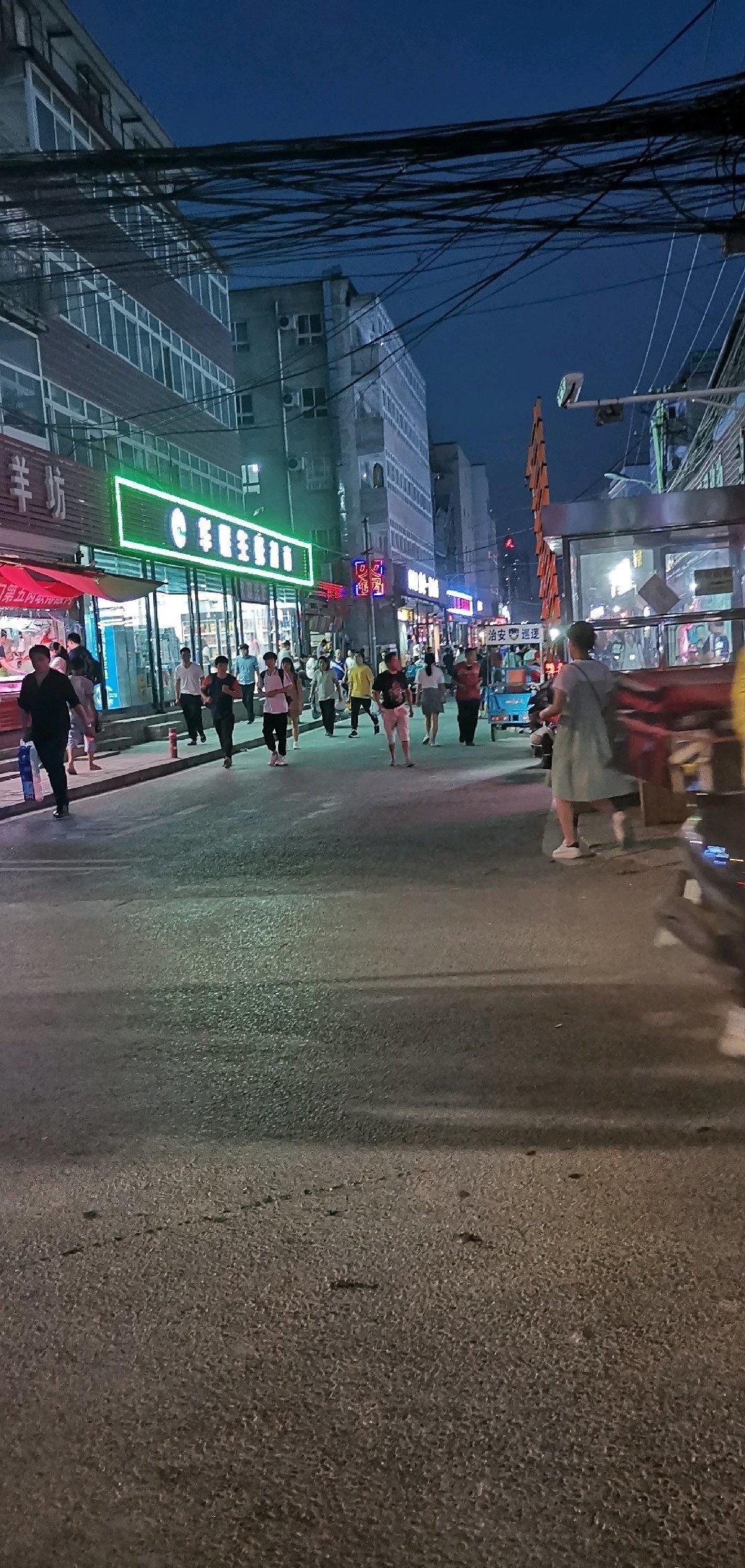 (转让)东三旗菜市场手机店转让