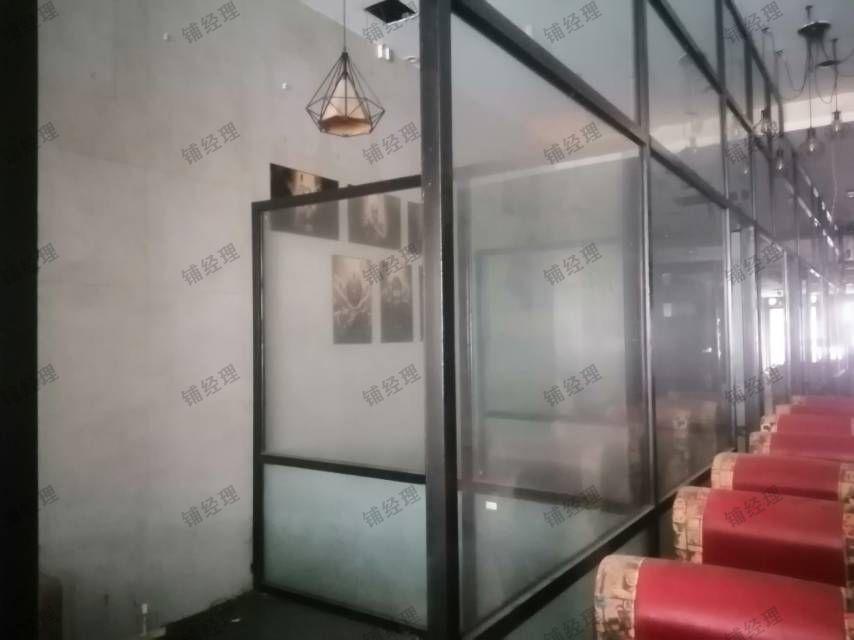 新塘东坑五横路店铺招租
