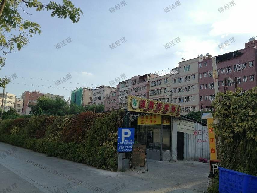 天河公交站旁盈利中大型烤鱼火锅店整体转让